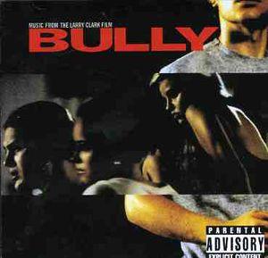 Bully [Import]