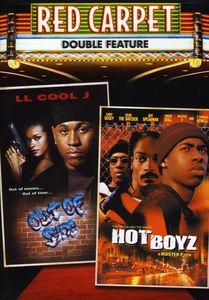 Out of Sync /  Hot Boyz
