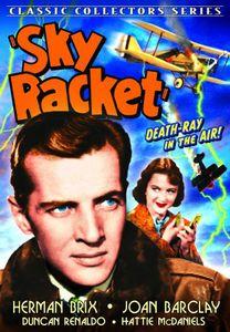 Sky Packet