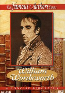 Famous Authors: William Wordsworth