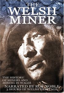 The Welsh Miner