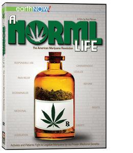 A Norml Life