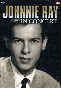 In Concert [Import]