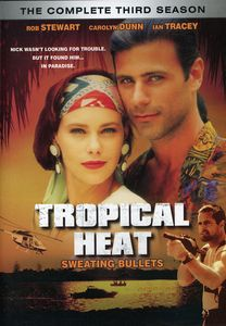 Tropical Heat: Season 3