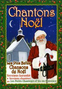 Chantons Noel-Les Plus Belles Chansons [Import]