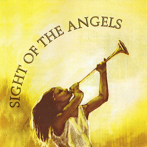 Sight of the Angels