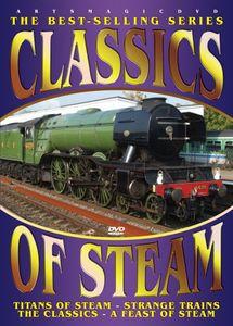 Classics of Steam