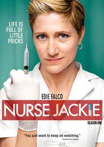 Nurse Jackie: Season One