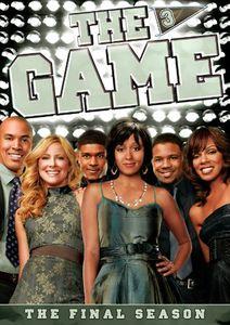 The Game: The Third Season