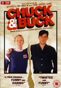 Chuck & Buck [Import]