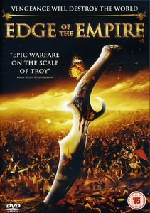 Edge of the Empire [Import]