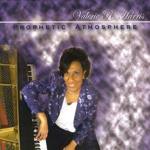 Prophetic Atmosphere