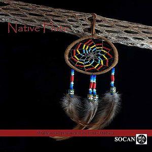 Native Flute