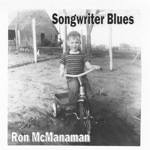 Songwriter Blues