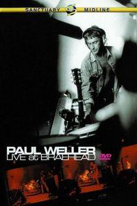 Paul Weller: Live at Braehead 2002 [Import]