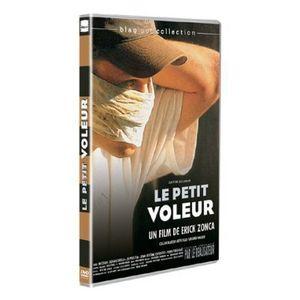 Le Petit Voleur [Import]