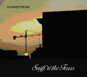 Downstream [Import]
