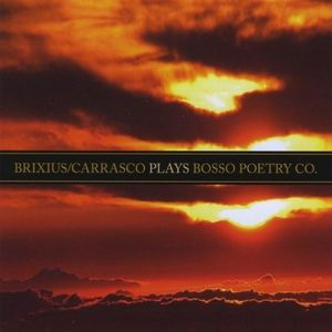Bosso Poetry Co.