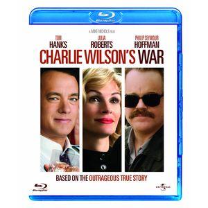 Charlie Wilson's War [Import]