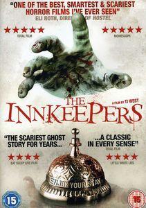 Innkeepers [Import]