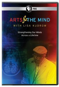 Arts and the Mind