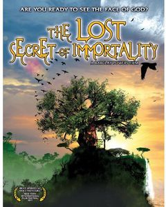 The Lost Secret of Immortality