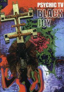 Black /  Joy