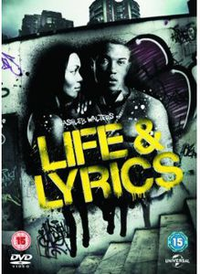 Life & Lyrics [Import]