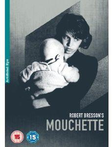 Mouchette [Import]