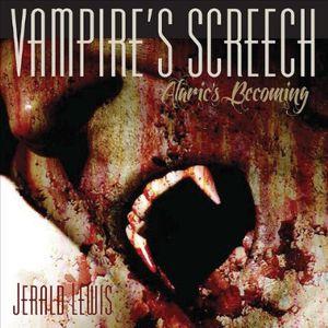 Vampire's Screech