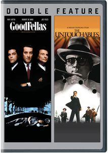 Goodfellas /  Untouchables