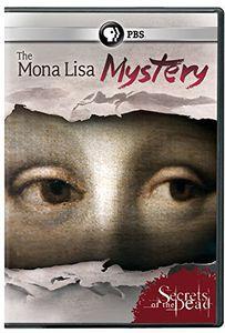 Secrets of the Dead: The Mona Lisa Mystery