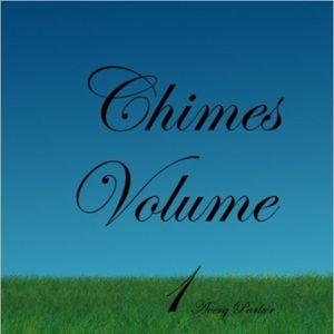 Chimes 1