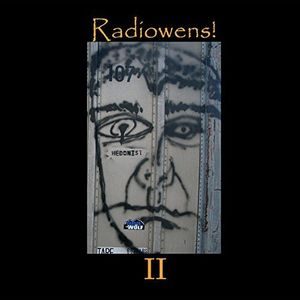 Radiowens 2