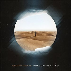 Hollow Hearted-EP