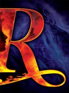 Musical Rebecca (Original Soundtrack) [Import]