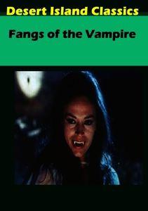 Fangs of the Vampire