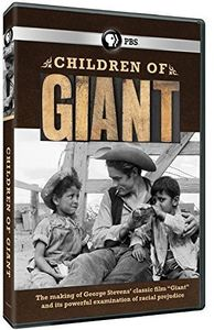 Children of Giant