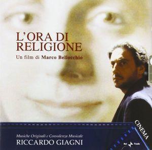 L'Ora Di Religione (My Mother's Smile) (Original Soundtrack) [Import]