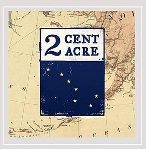 2 Cent Acre