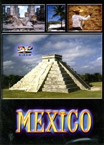Mexico With Dr Dwayne L Merry
