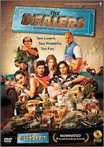 The Dealers