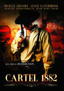 Cartel 1882