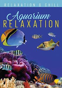 Relax: Aquarium Relaxation