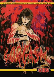 Gorgasm