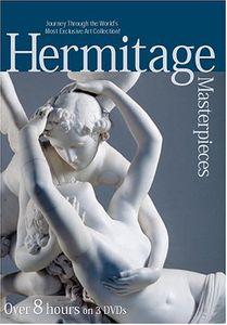 Hermitage Masterpieces