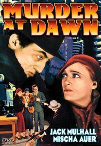 Murder at Dawn