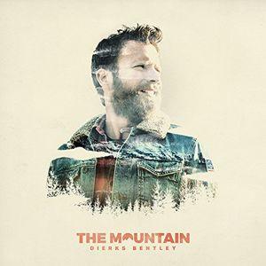 The Mountain , Dierks Bentley