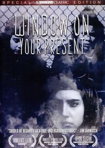 Window on Your Present