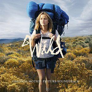 Wild (Original Soundtrack)